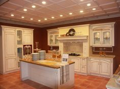 kitchen cabinets | Kitchen Cabinet Design