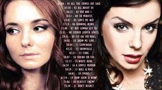 t.A.T.u. - Mix of Best Songs
