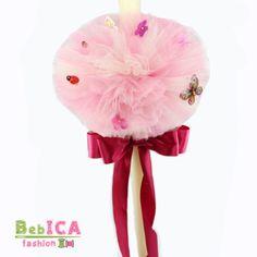 17 Desirable Lumanari De Botez Florarie Vaslui Images Green Sweets