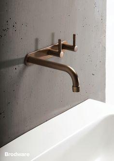 Brodware-Yokato-sink-mixer.jpg (1400×1980)