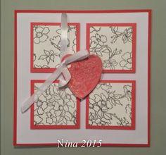 Paper Crafts, Frame, Home Decor, Picture Frame, Decoration Home, Tissue Paper Crafts, Room Decor, Paper Craft Work, Papercraft
