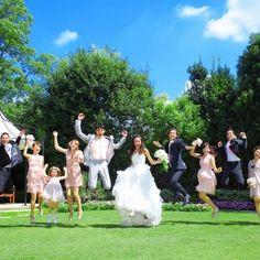 アニヴェルセル 立川 http://wedding.rakuten.co.jp/hall/wed1000640/