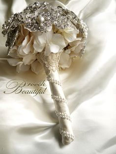 4c40270c1 15 Best wedding bouquet images