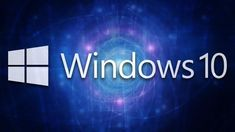 23 Hidden Tricks Inside Windows 10 Windows is a vast operating system with plenty of features you might never stumble upon. Make the most of Windows 10 with these expert tips. Pop Up Window, Open Window, Windows 10 Hacks, Microsoft Windows 10, Windows Software, Microsoft Word, Microsoft Office, Windows 10 Operating System, Best Pc Games