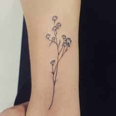 Özgür Tosun 00905393754641 zgrtattoo@hotmail... Antalya Skydream tattoo  flowers tattoo çiçek dövme smoll