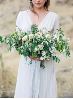 Erich McVey – Elements inspired wedding ideas ~ WIND, eventdesign: Ginny Au, photo: Shalynne Imaging