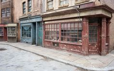 The makers of 'The Paradise' built a luxurious, period-perfect Victorian   department store on a bargain-basement BBC budget. But could a big-spending   ITV rival leave it on the shelf?