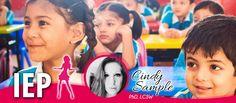 WHAT IS AN EDUCATIONAL ADVOCATE? New Post in Ligia Share with the collaboration of Dr. Cindy Sample PhD  ¿QUÉ ES UN ABOGADO EDUCATIVO? Nuevo artículo en Ligia Share con la colaboración de la Dra. Cindy Sample PhD  http://ligiashare.com/2016/06/03/what-is-an-educational-advocate/  #psychology #psychotherapy #specialeducation #iep #children #family #parents #niños #educaciónespecial #psicologia #terapia