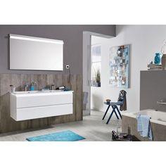 badezimmer von celina: modern und funktional | badezimmer, Badezimmer