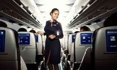 Aerolíneas de América Latina transportan más pasajeros