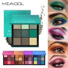 Modest 2018 New Womens Makeup Eye Shadow Focallure 1pc Metallic Shiny Smoky Eyeshadow Waterproof Glitter Liquid Eyeshadow 35 Beauty & Health