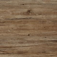 Bring a stunning appearance to the floors when using this Home Decorators Collection Woodland Harvest Luxury Vinyl Plank Flooring.