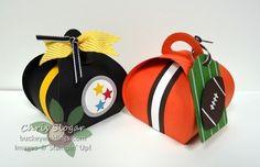 Curvy Keepsake Box Helmets