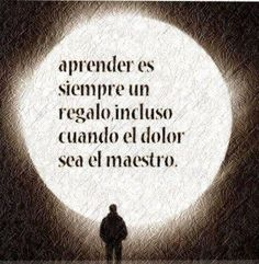Frases De La Vida (@LaVidaEnLetras) | Twitter