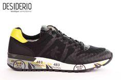 PREMIATA LANDER 1724 - DESIDERIO boutique Abbigliamento uomo/donna Canosa di Puglia BT Shop Online: http://www.ebay.it/usr/desiderioboutique via J.F.Kennedy 31/33 tel. 0883 662 490 e-Mail info@boutiquedesiderio.com