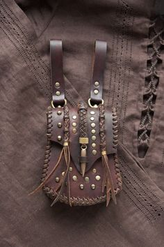 Bag with cornrows 2 by ereglin on deviantART