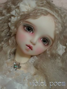 Super+Dollfie | ... super dollfies d source of the pictures http www dollfie pinger pl