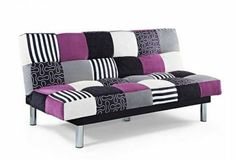 Outdoor Sofa, Outdoor Furniture, Outdoor Decor, Couch, Bed, Interiors, Home Decor, Scrappy Quilts, Settee