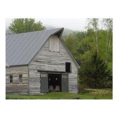 Barn House Plans, Barn Plans, Horse Barns, Old Barns, Horses, Modern Barn, Modern Farmhouse, Contemporary Barn, Barn Apartment