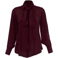 Top ❤ liked on Polyvore (see more collared shirts)