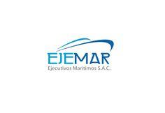 Logotipo de Ejemar