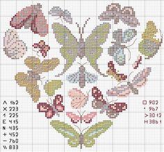 coeur-papillons --- butterflyies - heart --- jpg.jpg
