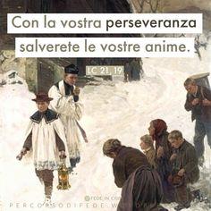Il valore della perseveranza per crescere nella fede... Movies, Movie Posters, Films, Film Poster, Cinema, Movie, Film, Movie Quotes, Movie Theater