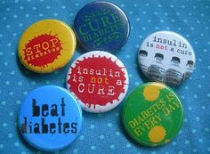 Natural Cure For Diabetes - Natural Treatments Information