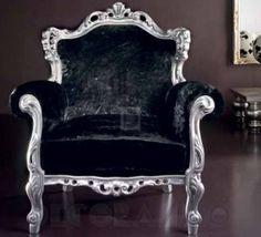 #armchair #design #interior #furniture #furnishings #interiordesign #designideas  кресло Piermaria Marcel, Marcel_Arm