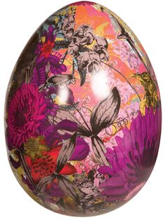 Faberge Egg---so expensive