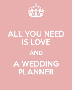all-you-need-is-love-and-a-wedding-planner1.png (800×1000)