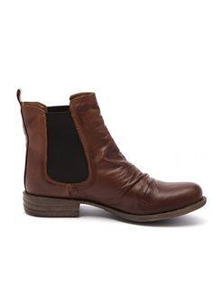 EOS Willow – Compleat | Lee James Fall Winter, Autumn, Winter Shoes, No Time For Me, Eos, Chelsea Boots, Footwear, Ankle, Fashion