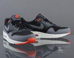 Nike Air Max 1 Essential €129.00
