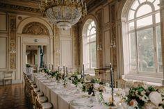 Weddings | Drupal
