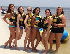 Ft Myers Beach Banana Boat Rides Fort Dolphin Tourscontact Us At 239