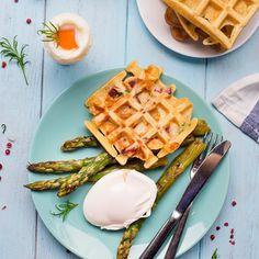 18-Piece Dinnerware Set, Service for 6 - plates #kitchenware #kitchenutensils #cookware #dinnersets