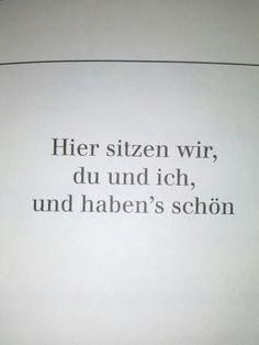 Schön! - Astrid Lindgren