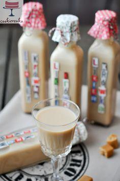 Glass Of Milk, Drinks, Sweet Stuff, Blog, Drinking, Beverages, Drink, Blogging, Beverage