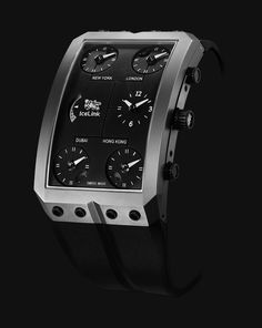 4a3fc9f5d0958 89 Best mens stuff images in 2014 | Watches for men, Men, Cool watches