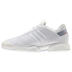 cheap for discount e7644 d1080 Barricade Tennis Shoes for Men, Women  Kids  adidas US
