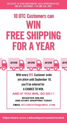 Makeup, Skincare, Fragrance, Fashion and much, much more! Avon Online, Avon Representative, Bath And Body, Fragrance, Skin Care, Free Shipping, Makeup, Places, Make Up