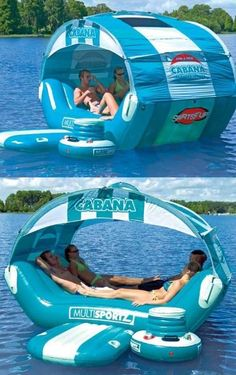 Shut up and take my money - www.funny-pictures-blog.com