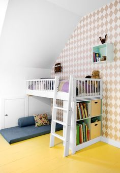 Incredible Kids Bedding Sets And Decor Ideas For Cozy Kids Bedroom To Try Beach Bedding Sets, Kids Bedding Sets, Baby Bedding, Neutral Bed Linen, Black Bed Linen, Cool Beds For Kids, Unique Kids Beds, Best Duvet Covers, Bed Sets