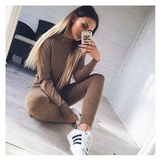 Sundays in @misspap loungewear ?????? get 10% off with code: SARAH10