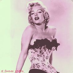 One of my favorite photos of Miss Marilyn from River of No Return! I also love the outfit she has on!  #marilynmonroe #riverofnoreturn #marilynspam #favirotepicture #film #mylove #myangel #myqueen #myidol #myworld- http://share.pixable.com/share/5M8BF/?tracksrc=SHPNAND3