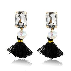 Jewelry & Accessories Useful Hot New Fashion Star Ear Cuff Trendy Personality Luxury Clip Earrings For Women Jewelry Wholesale Drop Shipping Agreeable Sweetness