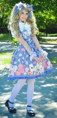 sweet lolita - Buscar con Google
