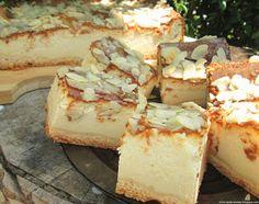 Cheesecakes, Camembert Cheese, Sweet Tooth, Sweets, Food, Youtube, Bakken, Powdered Milk, Gummi Candy