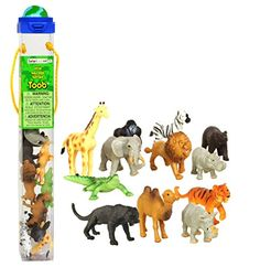 Safari Ltd Wild TOOB Safari Ltd. http://www.amazon.com/dp/B000BNEOS0/ref=cm_sw_r_pi_dp_DsVrub02JNP9Z