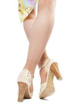97d72094f97 Cute Plus Size Shoes. Wide ShoesWide Width ...